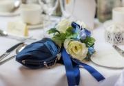 Wedding Detail, UK