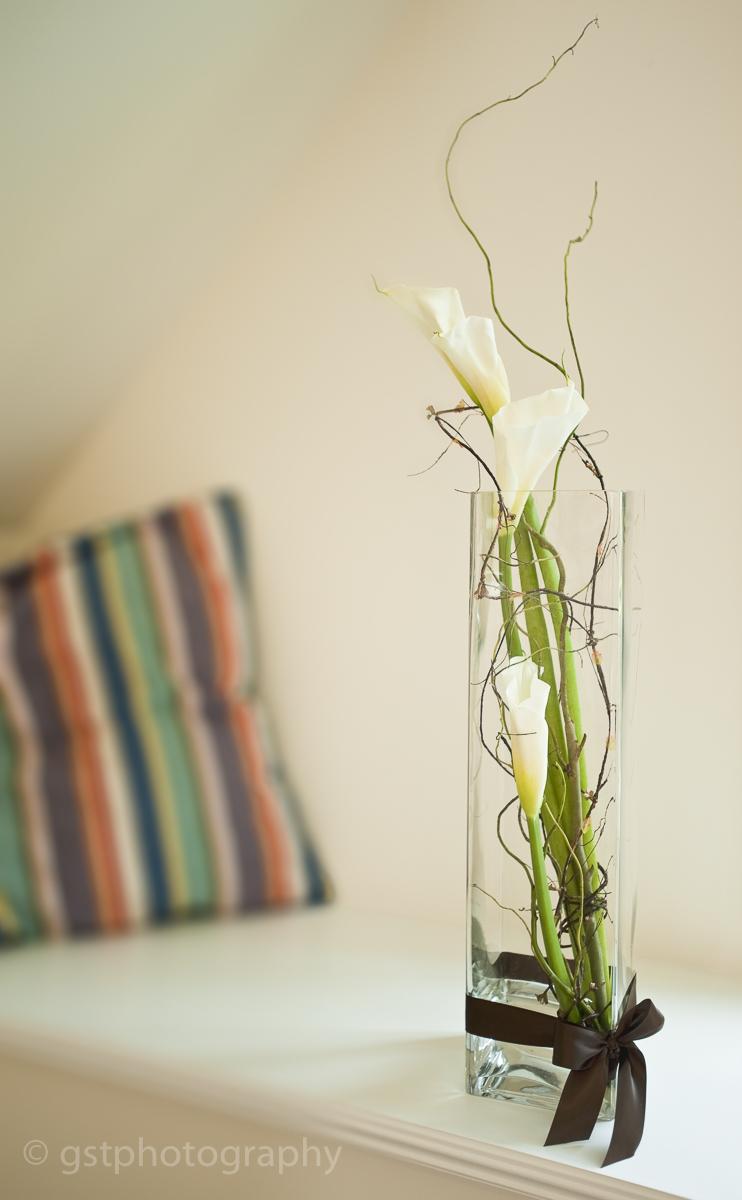 Floral Custom Design