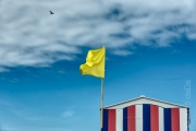 Promanade Flag