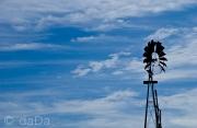 American Windmill, USA