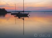 Miles Rives Sunrise, USA