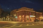 Avalon Theatre, USA