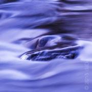 betwys-y-coed River