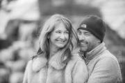 daDa_couple_engagement
