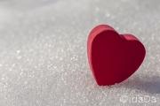 Snowheart, USA