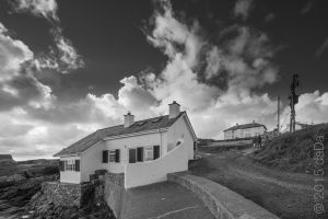 rhoscolyn_cottage.jpg