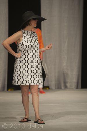 fashion_2013-13.jpg