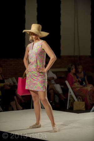 fashion_2013-24.jpg