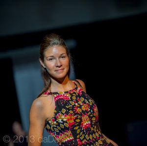 fashion_2013-3-2.jpg