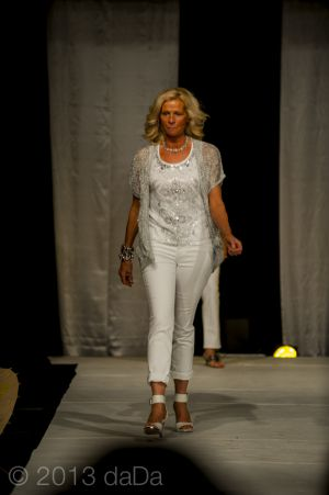 fashion_2013-40.jpg