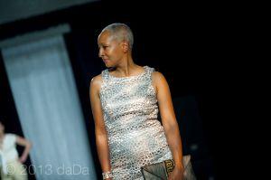 fashion_2013-47.jpg