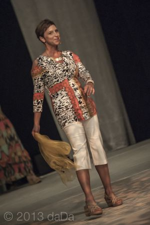 fashion_2013-67.jpg
