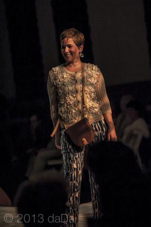 fashion_2013-72.jpg