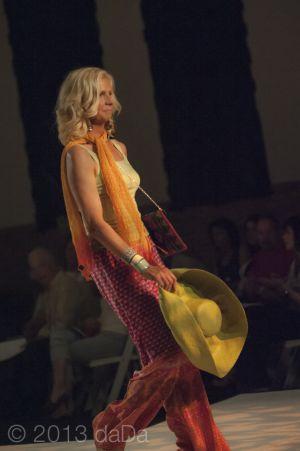 fashion_2013-75.jpg