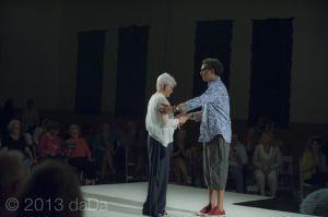 fashion_2013-82.jpg