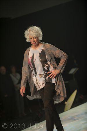 fashion_2013-92.jpg