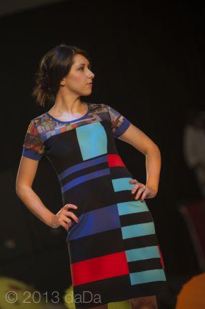fashion_2013-94.jpg
