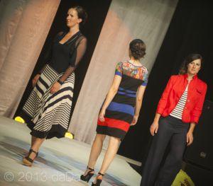 fashion_2013-95.jpg