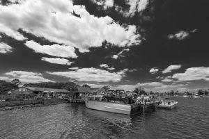 CBMM14vintageboats-11.jpg