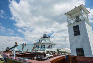 CBMM14vintageboats-8.jpg