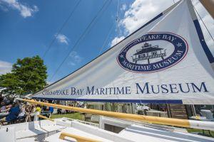 CBMM14vintageboats.jpg