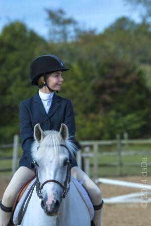 horse_show-75.jpg