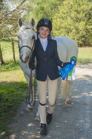 horse_show-106.jpg