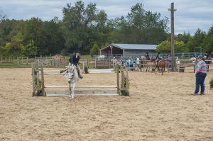 horse_show-109.jpg