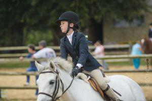 horse_show-139.jpg
