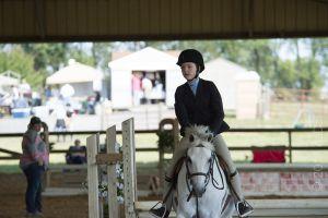 horse_show-88.jpg